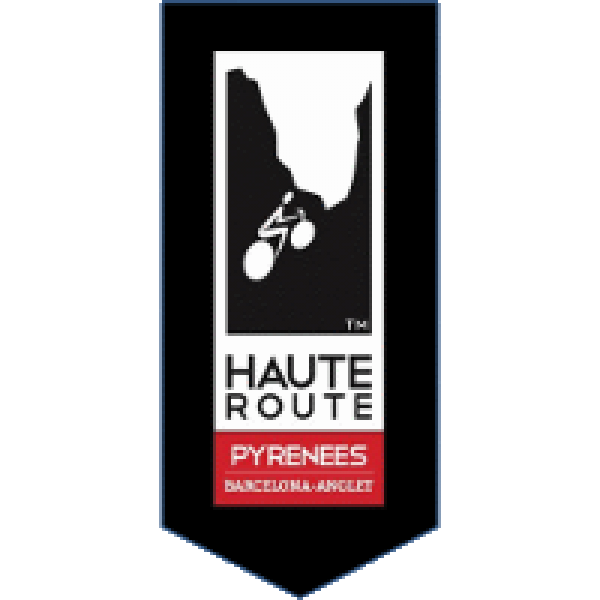 Haute route pyrenees 2018 sports tours international for Haute route 2018