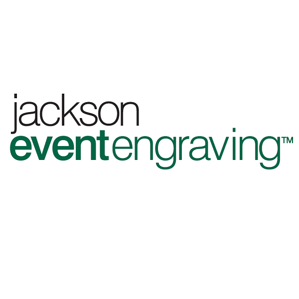 https://www.jacksontrophies.com/onsite-event-engraving/