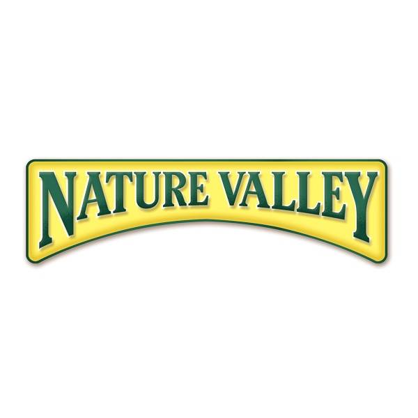 Nature_Valley