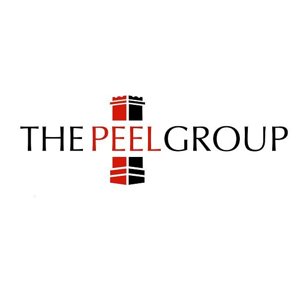 Peel_Group
