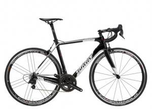 willier-ultegra-di2