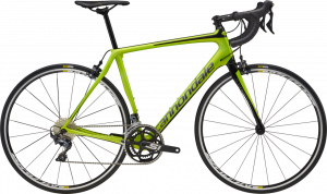 bike-rentals-cct-cannondale-synapse