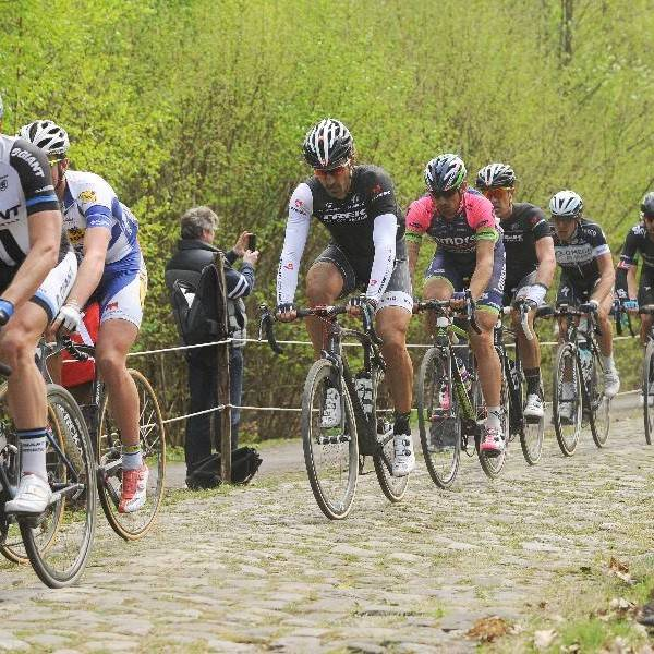 Roubaix Pro Rce, sports tours international