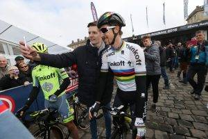 roubaix-start-sagan