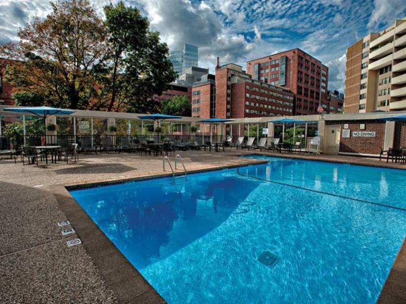 Wyndham Boston2