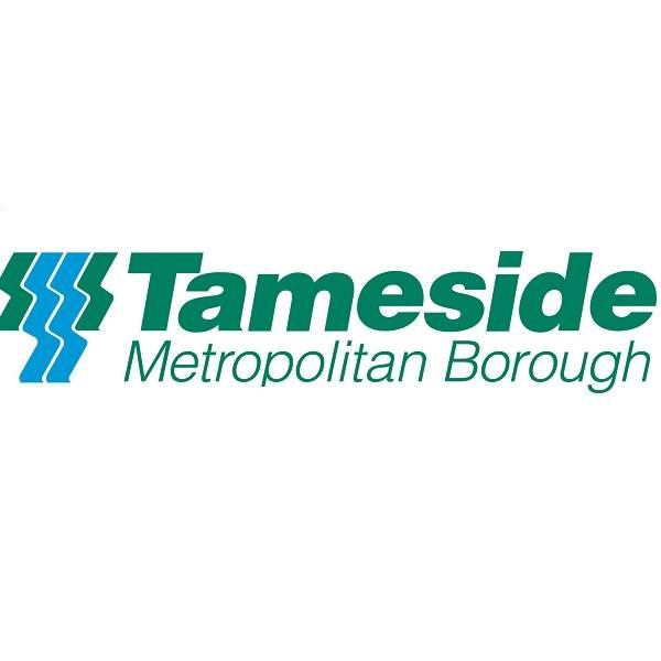 Tameside_Council