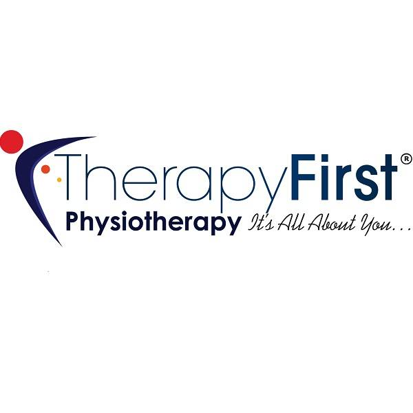 Therapy First