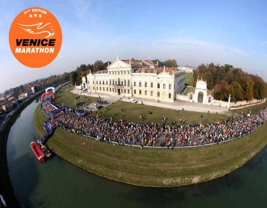 venice marathon sports tours international