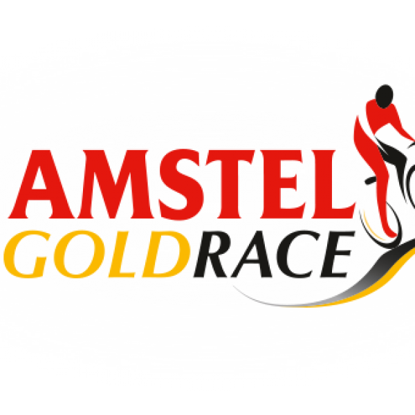 Amstel Gold Race sportive and pro | Sports Tours International
