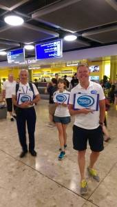 airport-welcome-team
