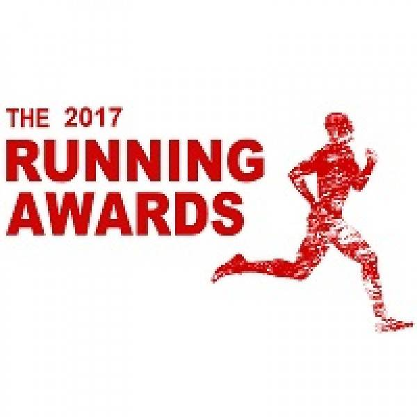 Running Awards