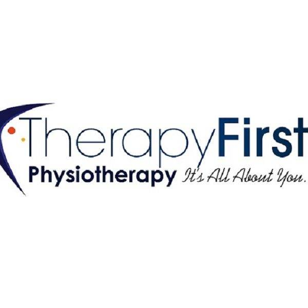 Therapy_First Logo