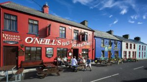 SKELLIG STAR HOTEL - UPDATED 2019 Reviews